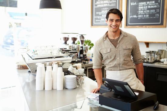 Exelom Establishing Business Service