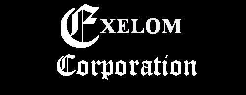 Exelom Corporation