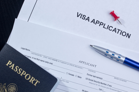 Investor Visa at Exelom