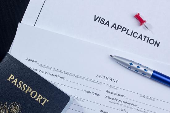 Investor Visa at Exelom